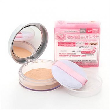 Phấn phủ bột Canmake Marshmallow Finish Loose Powder